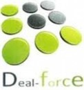DEAL FORCE
