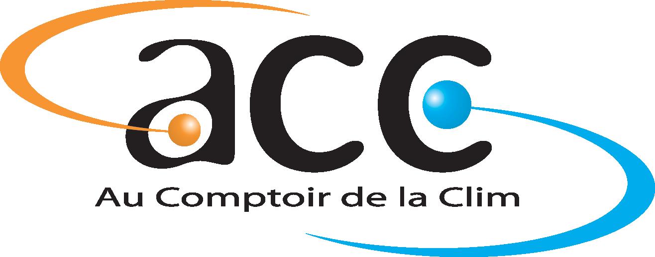 Rapprochement avec CGED - GROUPE SONEPAR<br/>2,9 M€