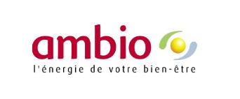 IPO Marché Libre