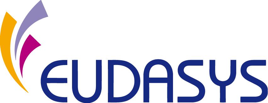 Rapprochement avec TELINDUS<br/>16,0 M€