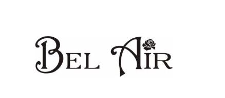 Cession d'ALDETA auprès de GALERIES LAFAYETTE<br/>4,0 M€