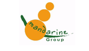 Acquisition de MANDARINE GROUP 133,0 M€