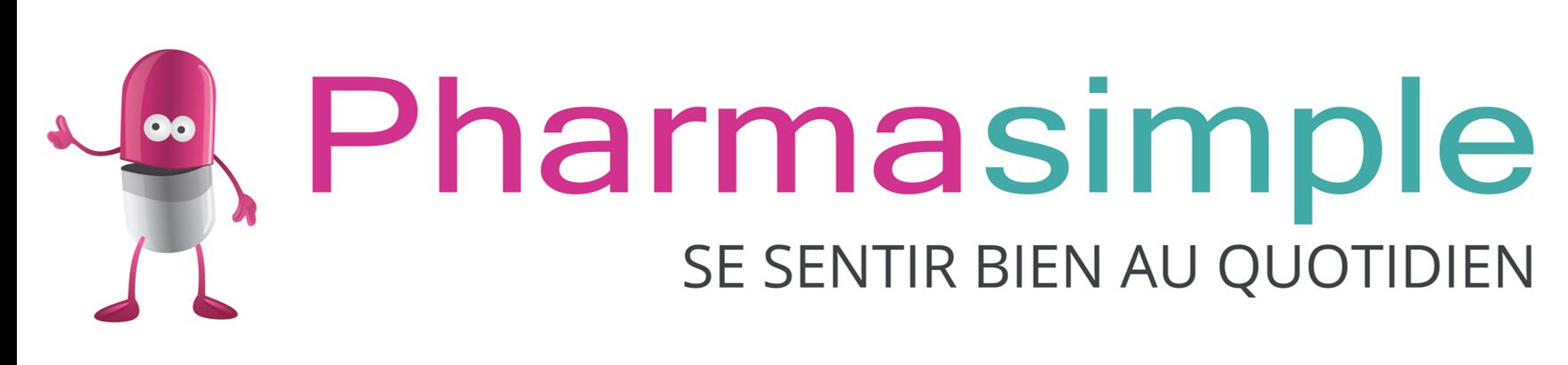PHARMASIMPLE