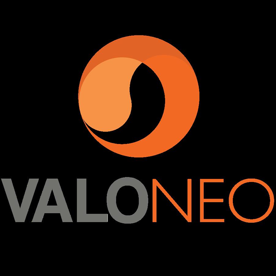 VALONEO